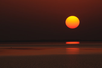 egyptian_landscapes_5_553807.jpg