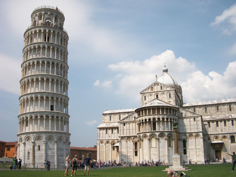 italy_pisa_leaning_tower.jpg