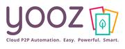 Yooz-dematerialisation-cloud-Logo (1).pn