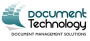Document_Technology__LO-FF_edited.jpg
