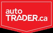 autoTRADER_Logo_Badge_2017.png
