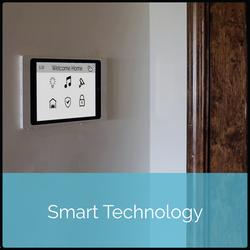 smart technology.png