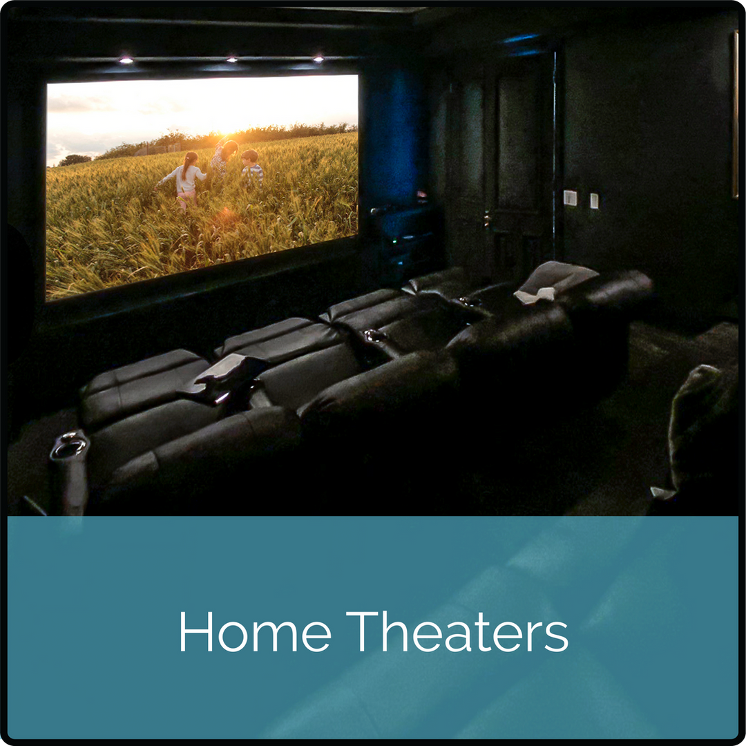 home theaters.png