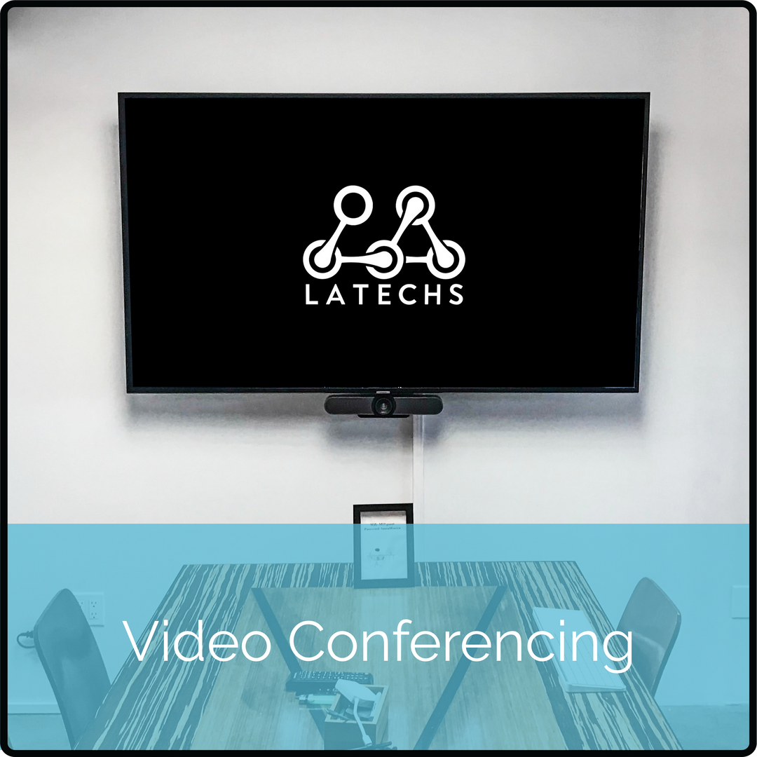 video conferencing.png