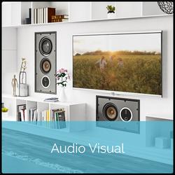 Audio visual.png