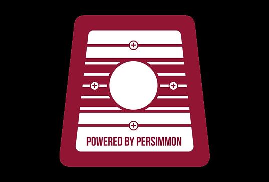 PoweredbyPersimmon3d.png