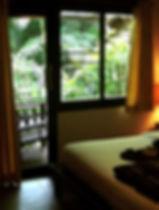 The Spa Oriental Room