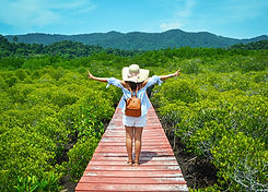 Best-Romantic-Resorts-in-Koh-Chang-Islan