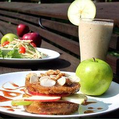 Wellness Food.jpg