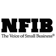 NFIB-2.png