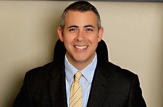 Attorney Cim Gilson.jpg