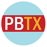 PBTX_badge_fullres[1].png