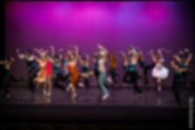 Dayna Group Dance 1.jpg