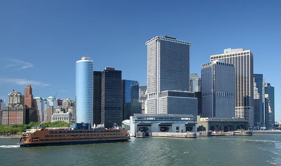 1824px-Staten_Island_Ferry_terminal.jpg
