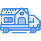 014-moving-truck-2.png