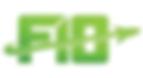 f10-logo.gif