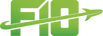 logo-f10.png