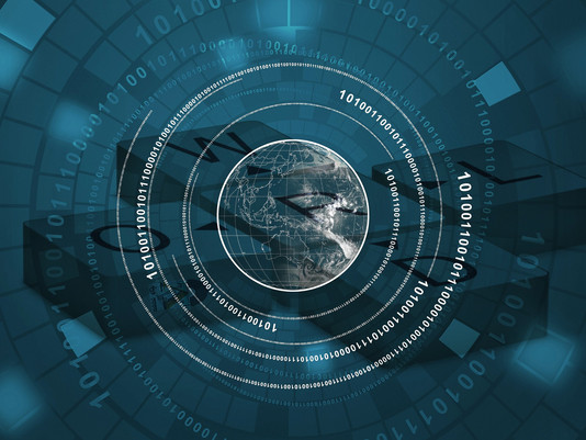 Enable trust in the digital interconnected world