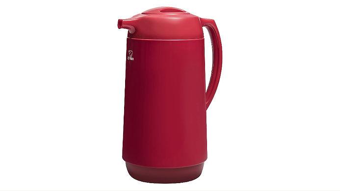 Zojirushi Thermal Serve Carafe 1L Red