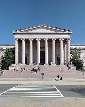 1920px-National-Gallery-of-Art-West-Buil
