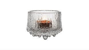 Iittala Ultima Thule Tealight Candleholders