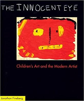 The Innocent Eye