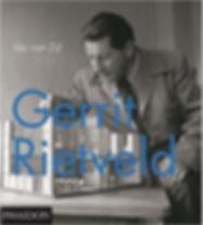 Gerrit Rietveld - Paperback