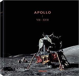 Apollo: VII – XVII Hardcover