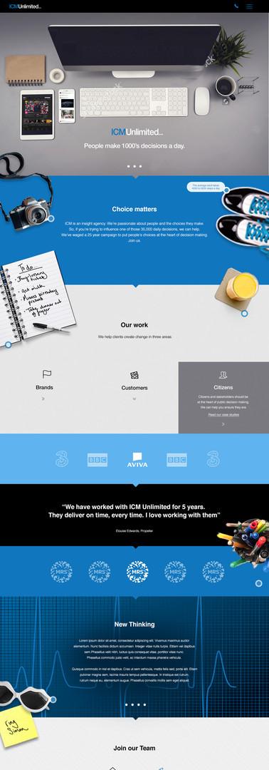 1. Homepage (unactive state).jpg