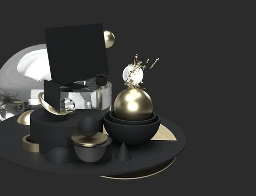 RITECreative_3D_edited_edited.jpg