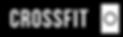 FinalLogos_Crossfit .png