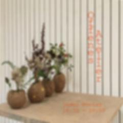 Flyer klein offenes Atelier.jpg