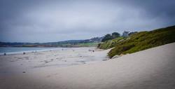 Jour10 - Carmel by the Sea