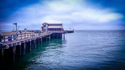 Jour11 - Santa Barbara