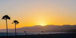 Jour12 - Santa Monica