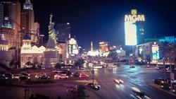 Jour 5 - Las Vegas