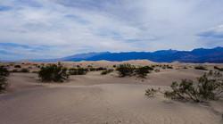 Jour7 - Death Valley