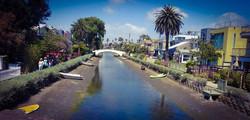 Jour12 - Venice Beach