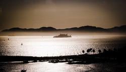 Jour8 - Vue sur Alcatraz