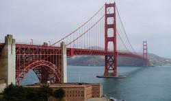 Jour9 - San Francisco