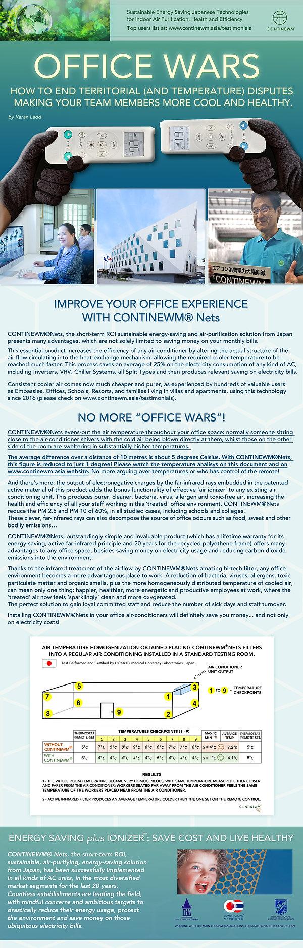 THE OFFICE WARS FLAT FINAL.jpg
