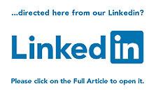 LINK KEDIN 2021-03-09 at 14.23.28.jpg