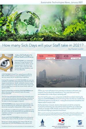 January Newsletter KL 1 .jpg
