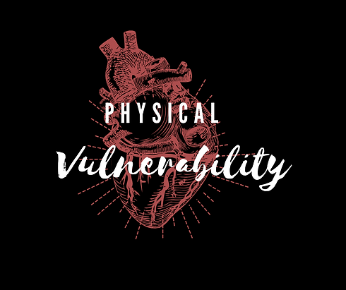 Physical Vulnerablity.png