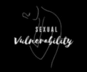 Sexual Vulnerablity.png
