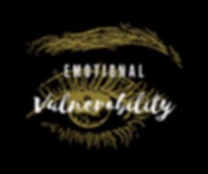 Emotional Vulnerablity.png