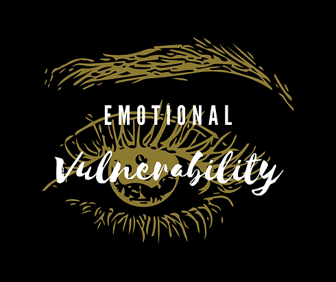 Emotional Vulnerablity.png