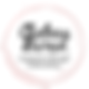 Chelsea Bared Logo.png