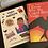 Thumbnail: Maya Angelou Sticker sheet