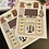 Thumbnail: Carrieland- Home Office